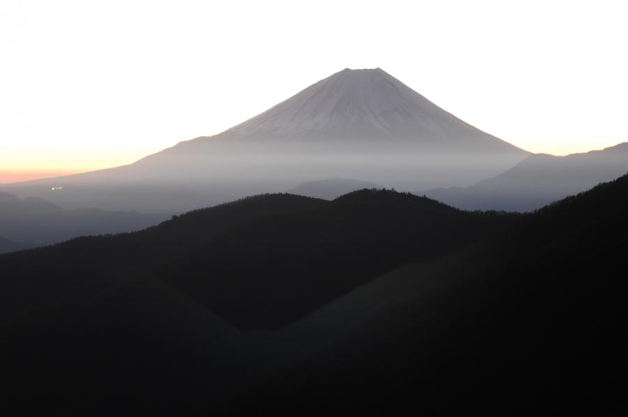 2012 11 25 *W富士(36)s