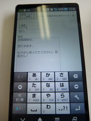 DSCF0401.jpg