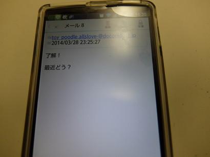 DSCF0424.jpg
