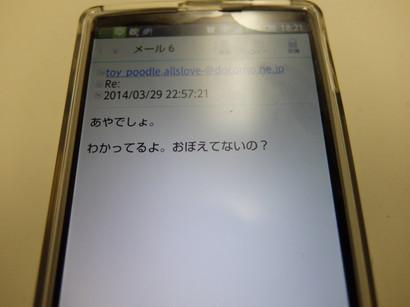 DSCF0426.jpg