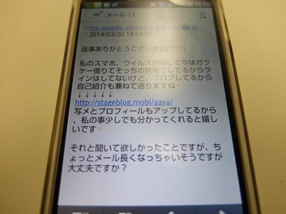 DSCF0429.jpg