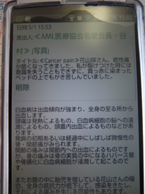 DSCF0622.jpg