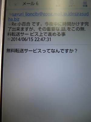 DSCF0726.jpg