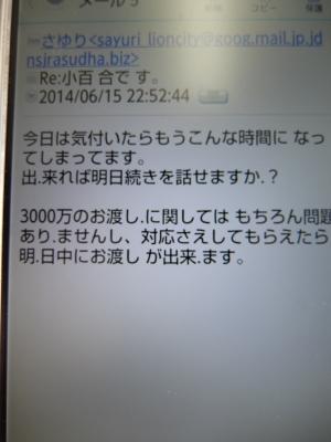 DSCF0727.jpg