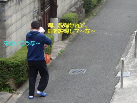 b1189.jpg