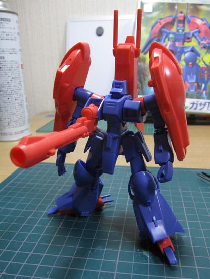 AMX-006_b_01.jpg