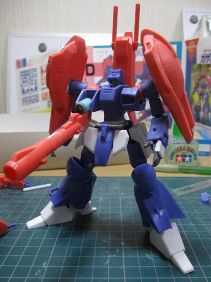 AMX-006_b_03.jpg