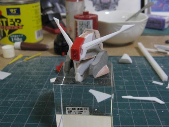 MRX-010_b_05.jpg