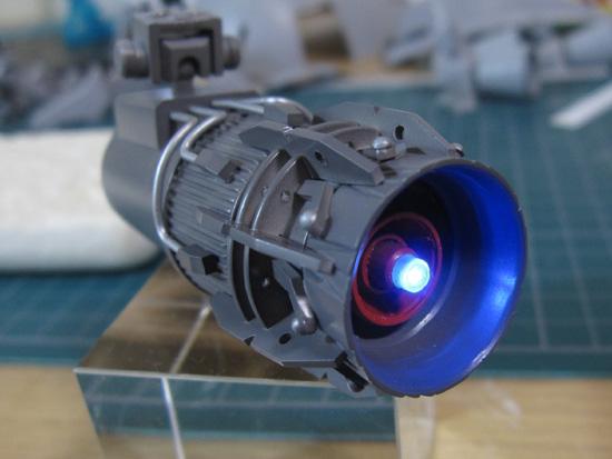 NRX-055_b_65.jpg