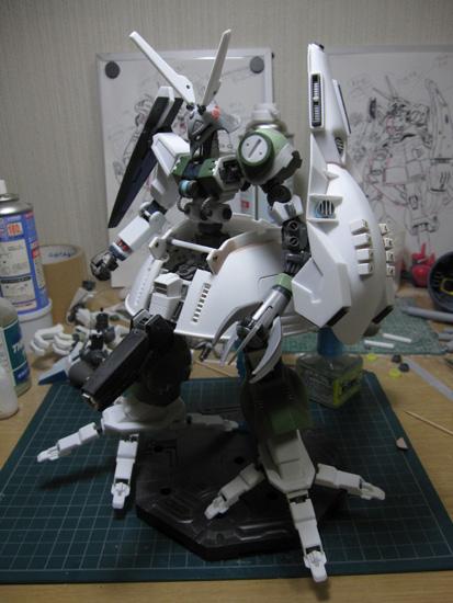NRX-055_b_68.jpg