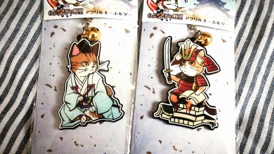 nobunyaga5.jpg