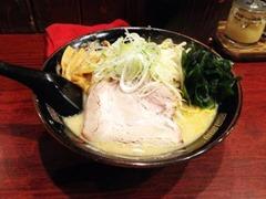 rame_himuro_2