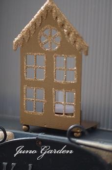 飾り窓ライト
