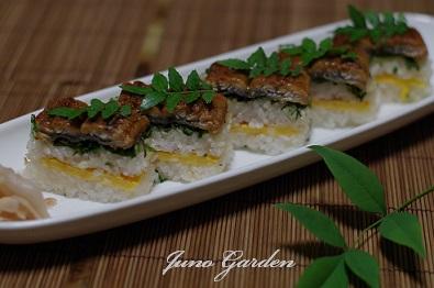0729寿司