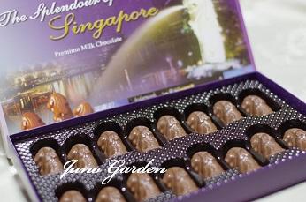 シンガポール0824