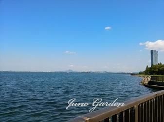 0909琵琶湖