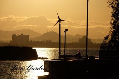 0914琵琶湖