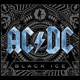 Black Ice B