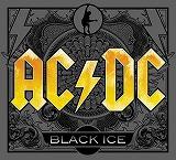 Black Ice Y