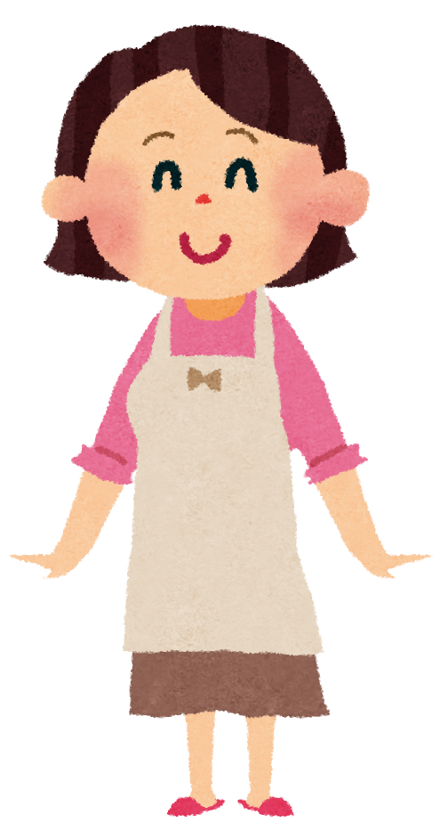 apron_mama[1]