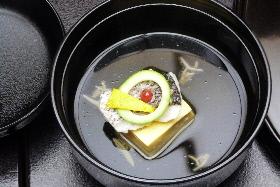 煮物椀-ろ-
