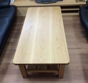 ソファーテーブル(天板)