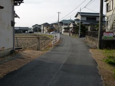 田中城10