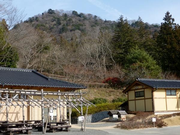 津久井城01