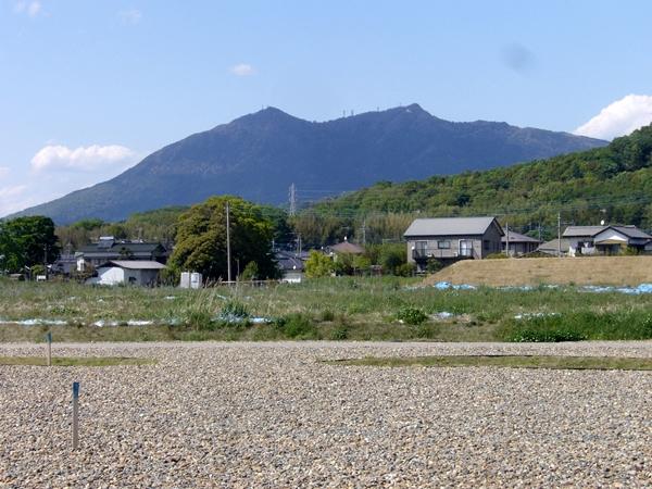 小田城 - お城散歩