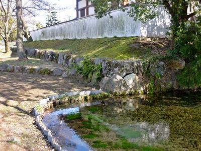 曽根城03