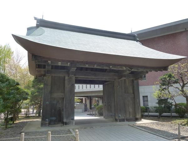 水戸城01