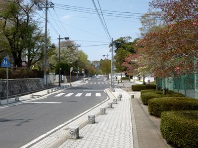 水戸城08
