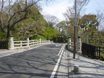 水戸城11