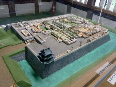 弘前城17