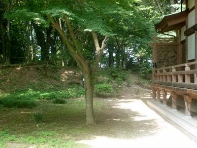 祇園城04
