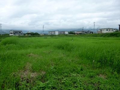 連方屋敷02