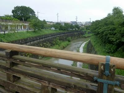 掛川城03