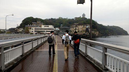 enoshimaIMAG0828.jpg