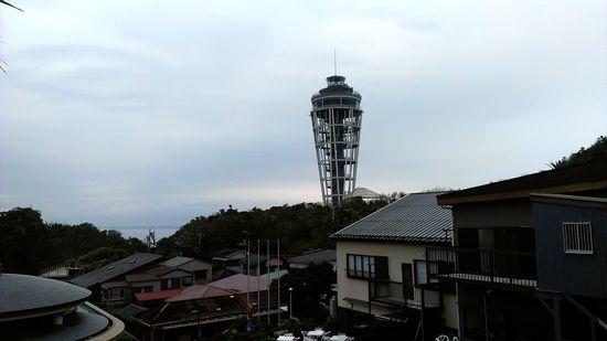 enoshimaIMAG0832.jpg