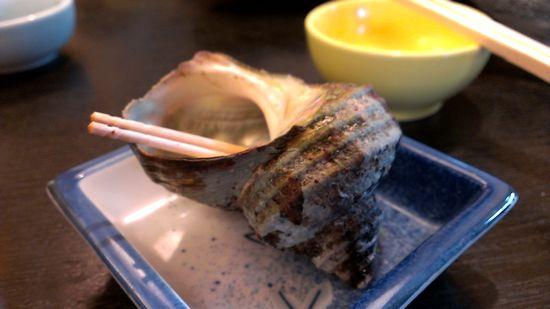 enoshimaIMAG0837.jpg