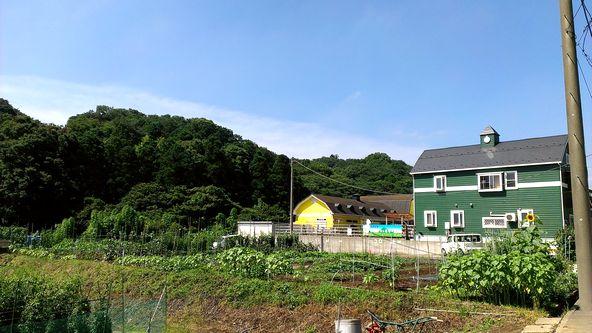 hitorizawaIMAG0974.jpg