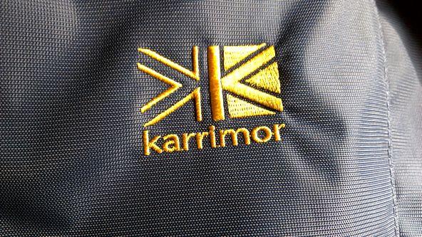 karima-IMAG0823.jpg