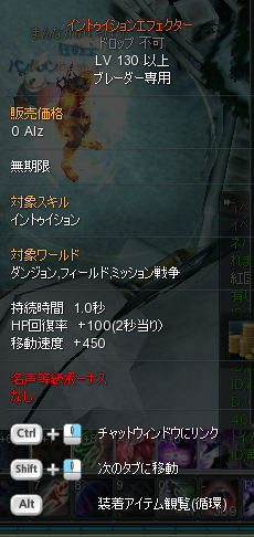 2014-02-18 17_58_25-CABAL