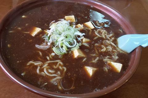 唐香麺20140324_113631
