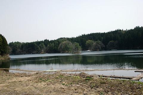 数河池 DSC01420