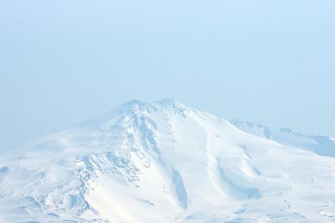 鳥海山DSC03614