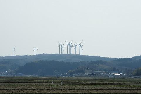 風車DSC03621