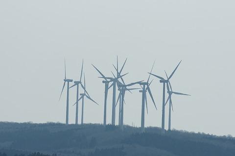 風車DSC03618