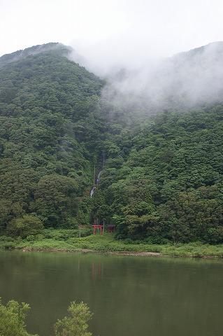 白糸の滝DSC04598
