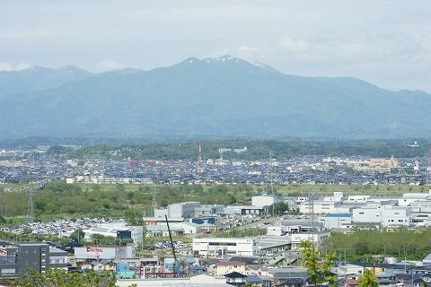 秋田市DSC03788
